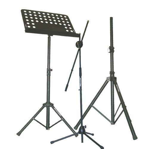 Roxtone Stands