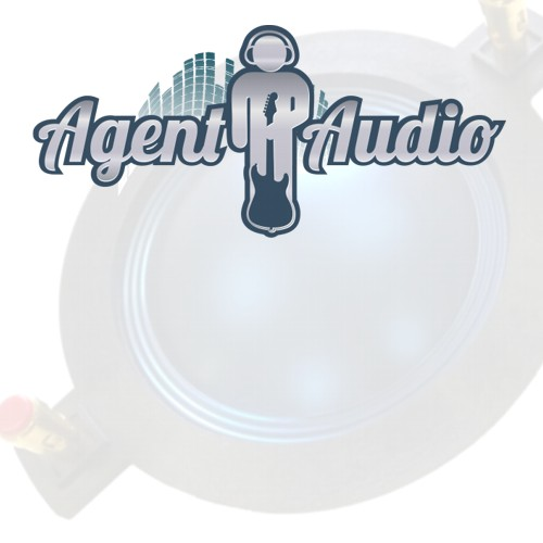 Agent Audio Diaphragms