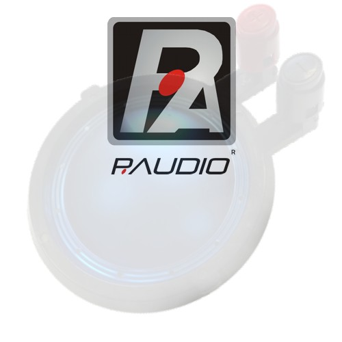 Paudio Diaphragms