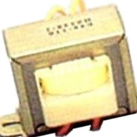 Replacement Transformers