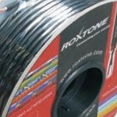 Roxtone Cable Rolls