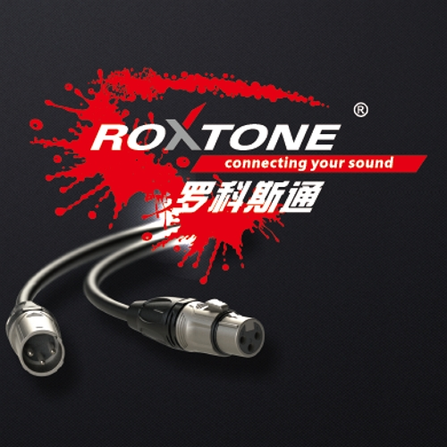 Roxtone Cables